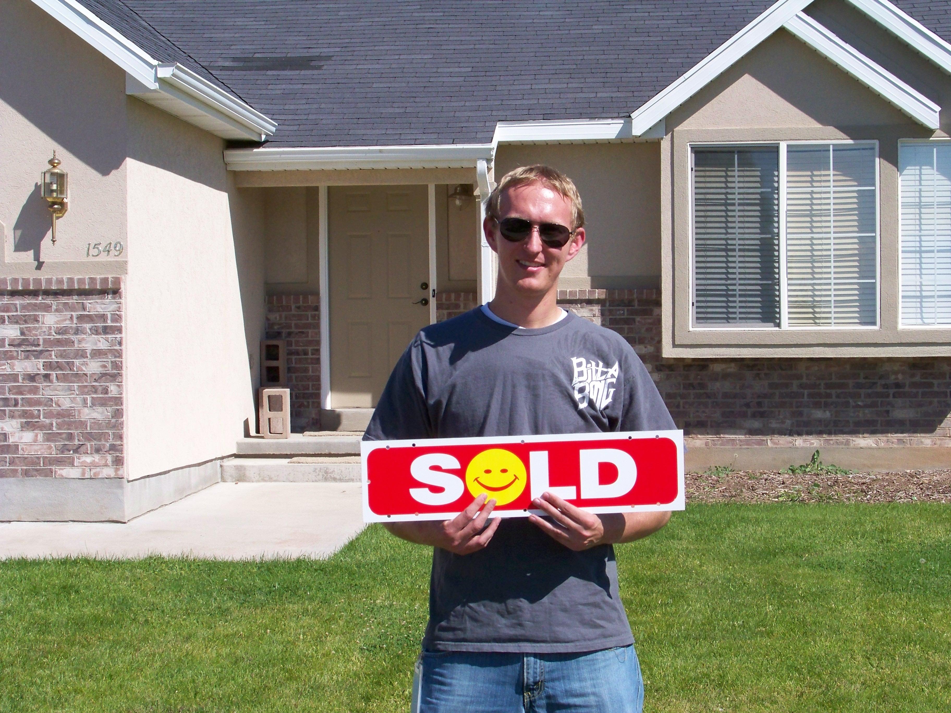 Blake L. Locate Utah Homes