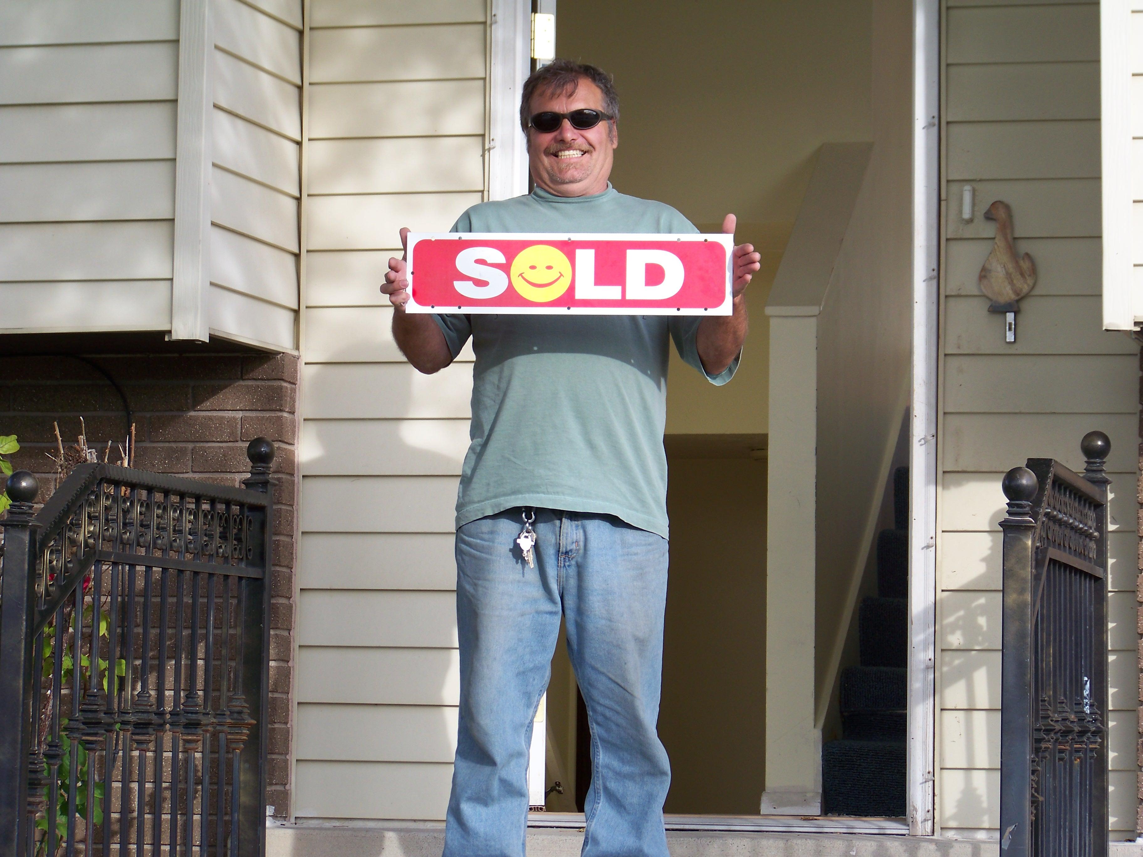 Locate Utah Homes Testimonial Picture