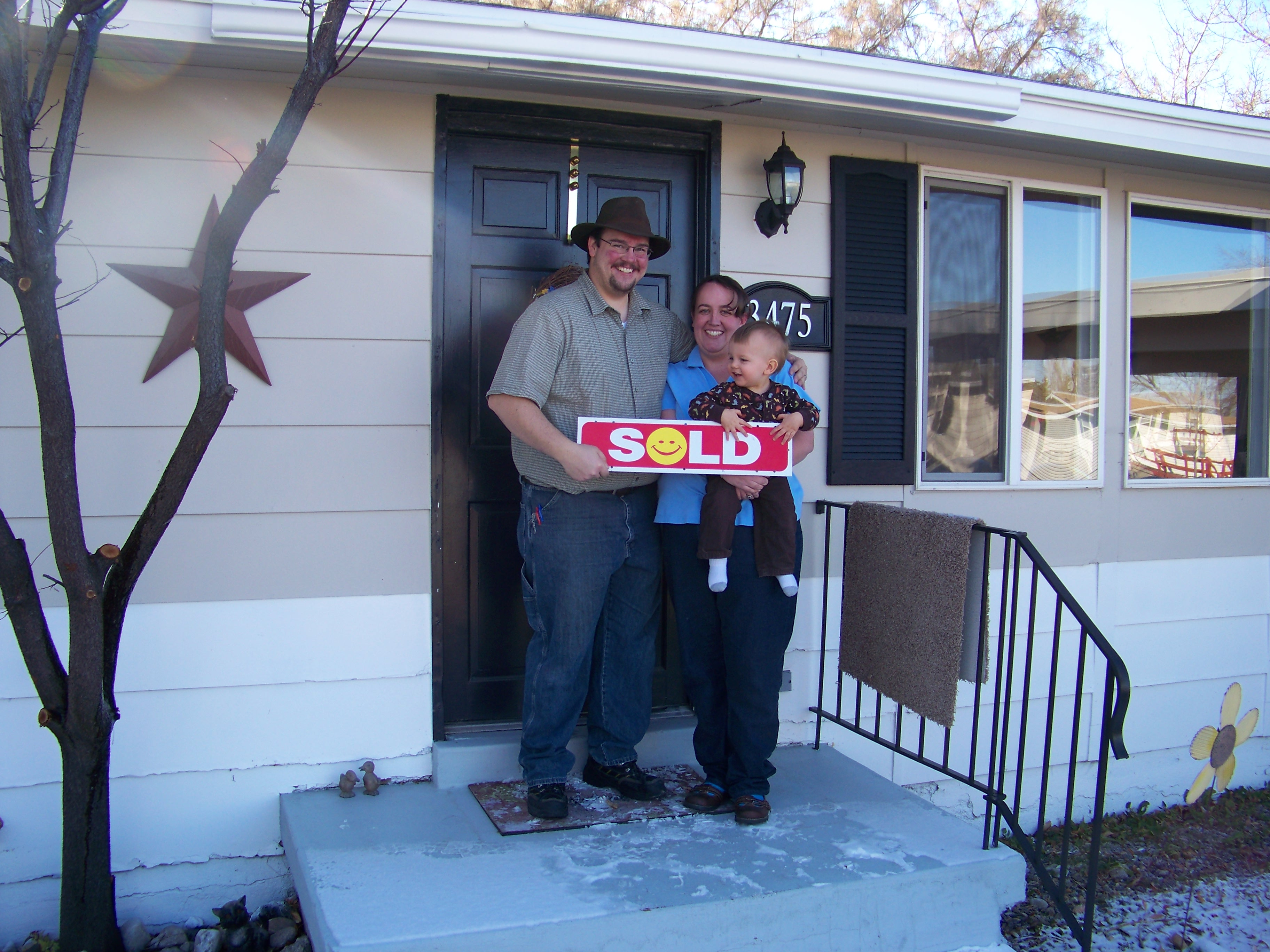 First Time Home Buying in Utah