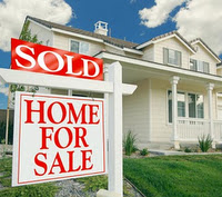Locate Utah Homes For Sale Picture