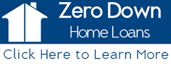 Zero Down Home Loans with John Fricke