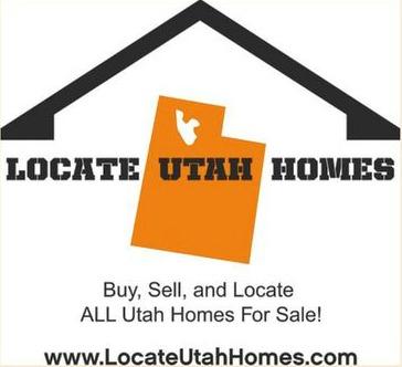 Locate Utah Homes Team